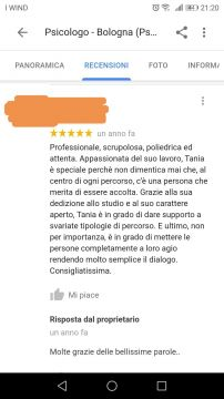 recensione-325