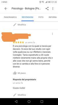 recensione-330