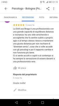 recensione-350