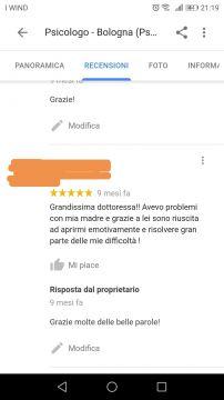 recensione-370