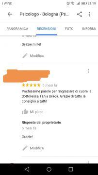 recensione-380