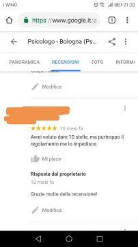 recensione-410
