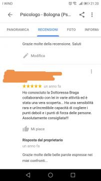 recensione-430