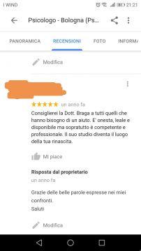 recensione-440