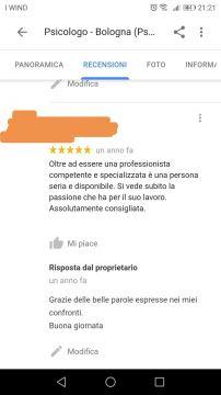 recensione-450