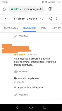 recensione-460
