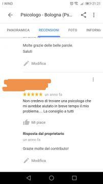 recensione-480