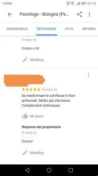recensione-490