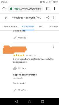 recensione-520