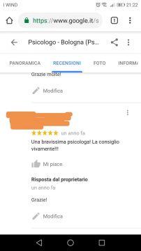 recensione-530