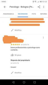 recensione-540
