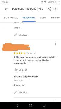 recensione-550