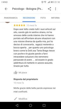 recensione-560