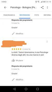 recensione-570