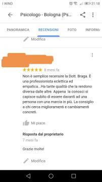 recensione-580