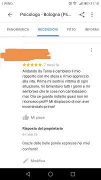recensione-590