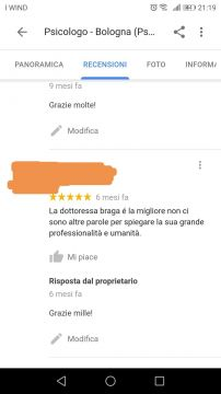 recensione-610